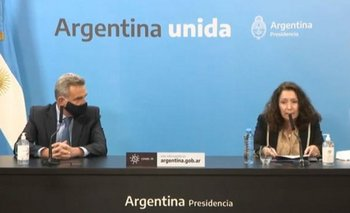 ARA San Juan: Rossi y Caamaño revelaron detalles del espionaje ilegal macrista | Ara san juan