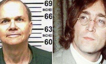 El asesino de John Lennon le pidió disculpas a Yoko Ono   Insólito