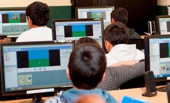 Buscan garantizar internet libre en plataformas educativas | Congreso