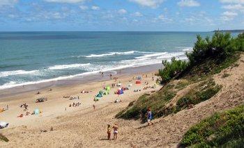 Verano 2021: El Gobierno creó consejo para la reapertura del turismo   | Verano 2021