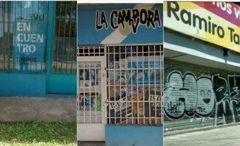 Espionaje en elecciones: partidos, organizaciones y sindicatos víctimas | Espionaje ilegal