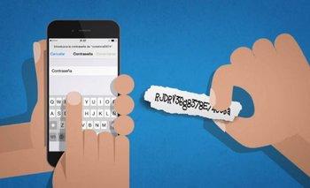 Cómo tener acceso al WiFi evitando las contraseñas y por código QR | Internet
