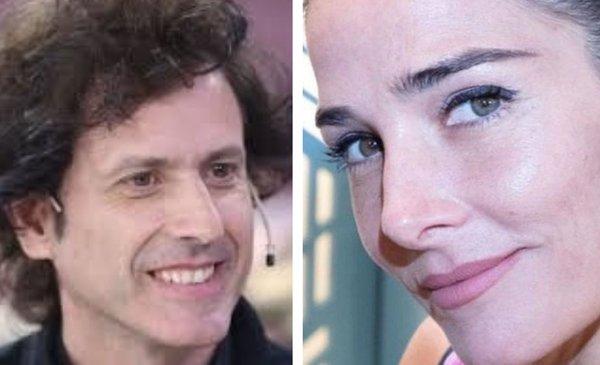 "El fulminate tuit de Coti sobre su ""romance"" con Juana ..."