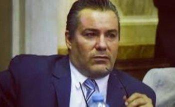 La explicación del diputado Ameri tras el escándalo en Diputados | Congreso