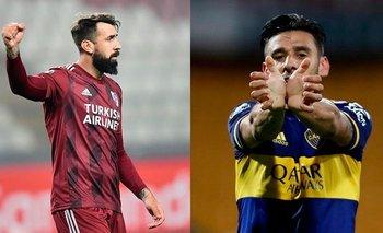 Copa Libertadores: ¿qué necesitan los argentinos para pasar de fase? | Fútbol