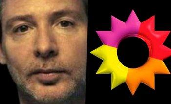Trágica muerte en Polka: falleció importante actor a los 52 años | Televisión