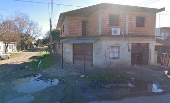 Un menor mató a un hombre e hirió a otros tres en Florencio Varela | Policiales