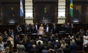 Las falacias en torno a dividir la provincia de Buenos Aires | Provincia de buenos aires