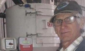 Encuentran a un hombre de 62 años asesinado a puñaladas en Misiones | Policiales