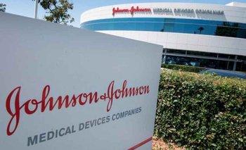 La ANMAT prohibió un producto médico que vende Johnson &Johnson | Anmat