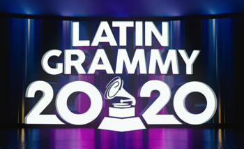 Quiénes son los artistas argentinos nominados a los Latin Grammy | Música