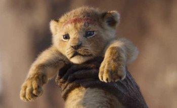 Disney: El Rey León tendrá una secuela y se confirmó director   Cine
