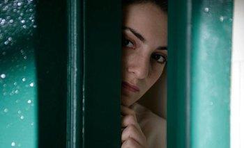 Tres películas para ver de manera gratuita en Cont.ar  | Cine