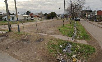 Otro crimen en Rosario: mataron a un joven de cinco balazos | Policiales