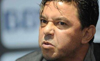 River pierde a una figura por lesión a horas de jugar ante San Pablo   Copa libertadores