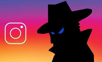 Así es como Instagram vigila a los usuarios | Instagram
