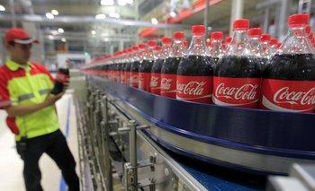 Coca-Cola desmintió su salida de Argentina y anunció inversiones | Fake news
