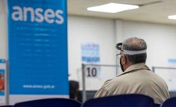 Cuándo cobro ANSES: quiénes cobran jubilaciones y AUH este viernes | Anses