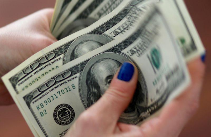 Dólar blue hoy: a cuánto cotiza este jueves 16 de septiembre   Dólar