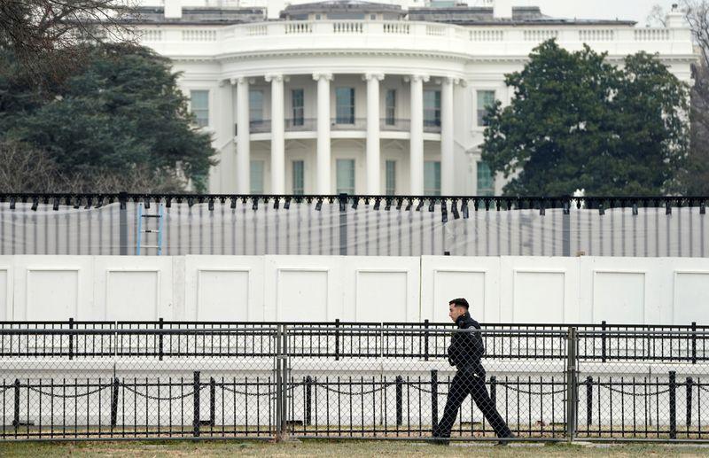 Casa Blanca aborda escasez de vivienda con plan para 100.000 casas  | Vivienda
