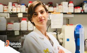 """""""Programa Raíces"""": ya se repatrió a 50 científicos    En ocho meses"""