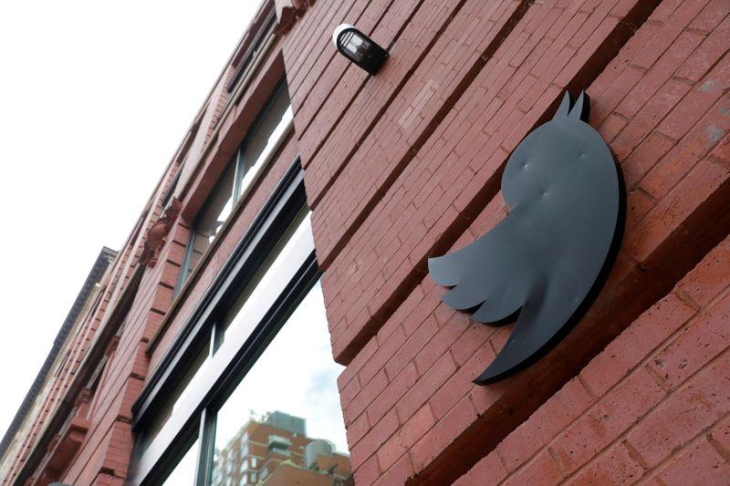 """Twitter lanza """"modo de seguridad"""" para bloquear cuentas por lenguaje nocivo   Redes sociales"""