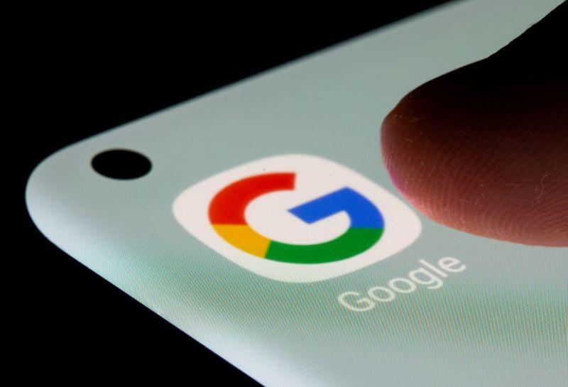 EEUU demanda a Google por negocio de anuncios digitales | Google