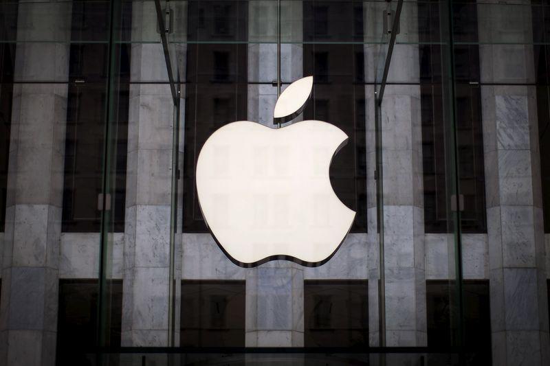 Apple flexibilizará las reglas de pago de la App Store  | Tecnología