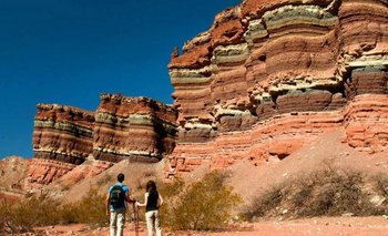 Turismo: Previaje II superó los $10 mil millones de facturación en los primeros diez días | Previaje