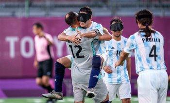 Los Murciélagos son finalistas e irán por la medalla de oro    Fútbol