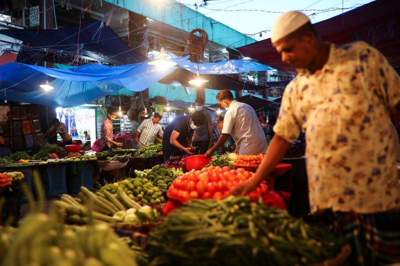 Alerta mundial: los precio de los alimentos volvieron a dispararse   Precios