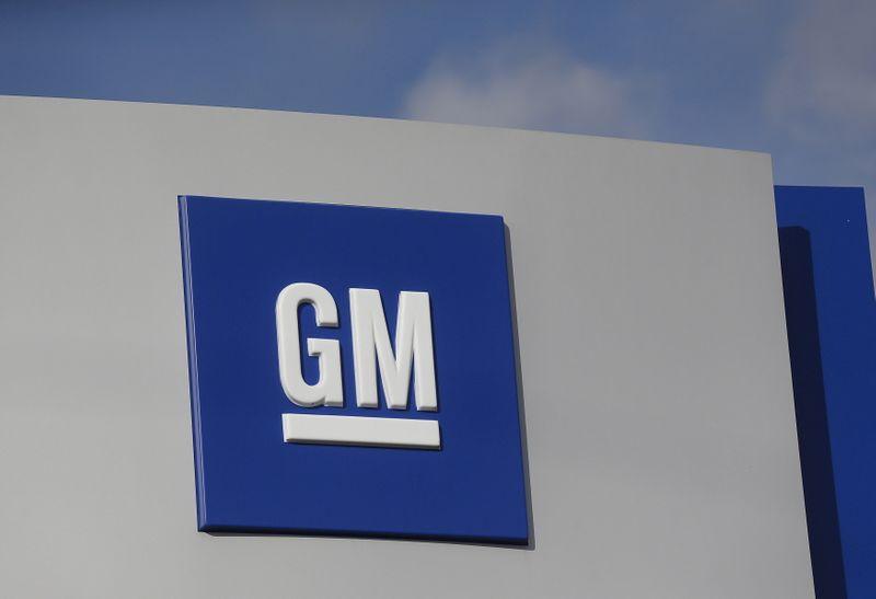General Motors reducirá la producción en Norteamérica por escasez de chips | Producción
