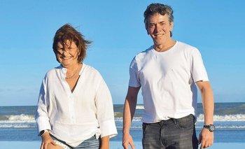 Maximiliano Guerra habló con Patricia Bullrich y bajó su candidatura | Televisión