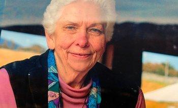 La soledad de los huesos: la mujer que se animó a descubrir el fin del mundo | Estrenos de cine