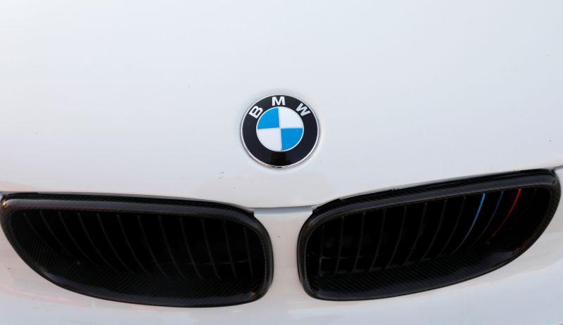 BMW inicia producción de su Serie 2 coupé en México  | Bmw
