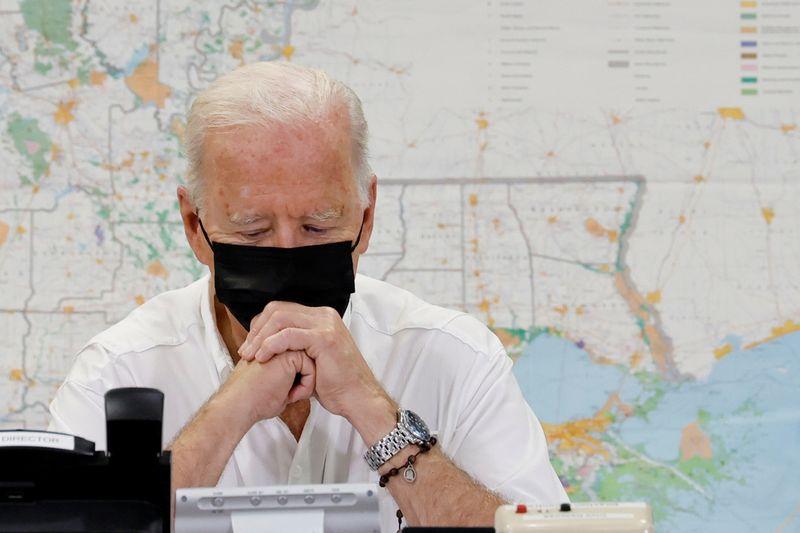 Biden publica documentos desclasificados del 11 de septiembre    Torres gemelas