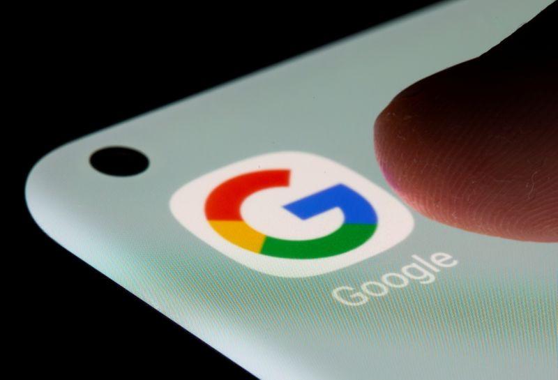 Google bloquea cuentas de gobierno afgano  | Afganistán