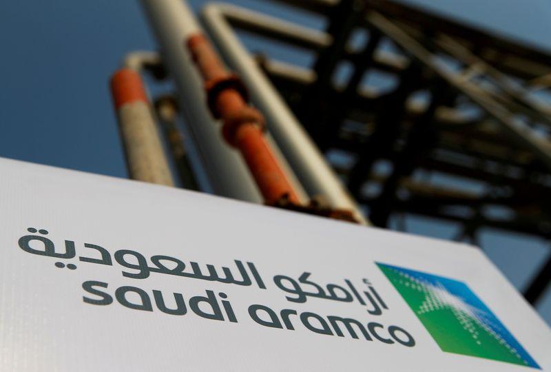 Arabia Saudita intercepta misiles y drones dirigidos a la región petrolera   Petróleo