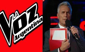 La Voz Argentina 2021: quién gana la final del programa de Telefe | Televisión