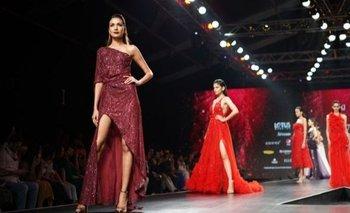Los diseñadores de moda argentinos que lograron brillar   Argetina