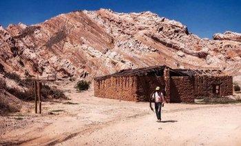 Los mejores sitios de arqueología en Argentina | Historia