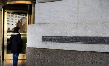 El Banco Nación lanza créditos de hasta $ 2 millones para vivendas | Viviendas