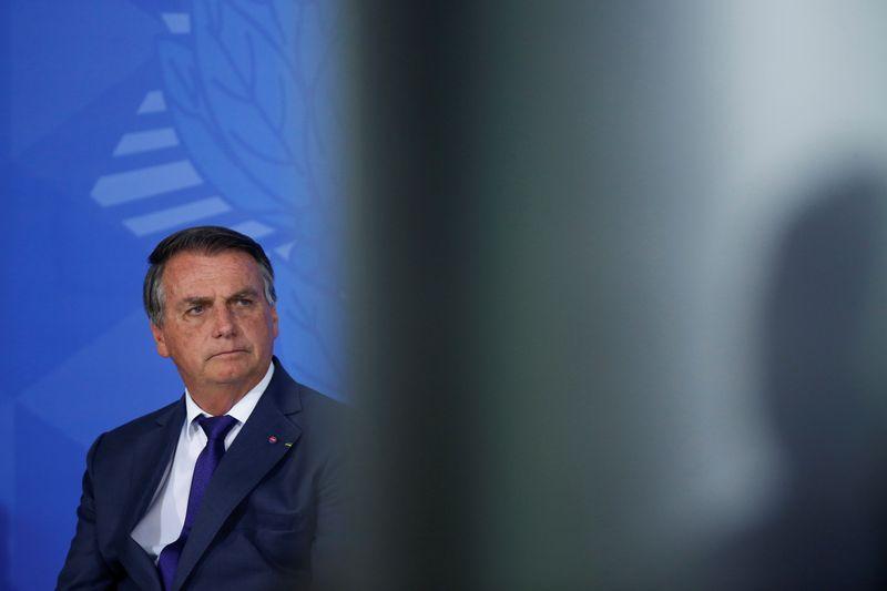 Bolsonaro firma un decreto que cambia las regulaciones de las redes sociales | Brasil