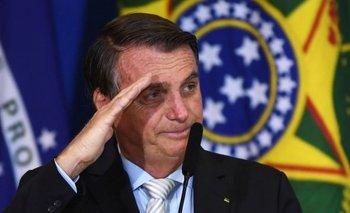 Máxima tensión en Brasil: ¿se viene autogolpe de Bolsonaro? | El militar va por todo