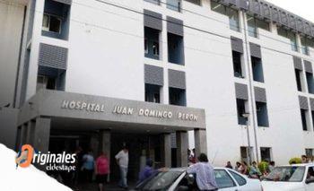 Fuerte descargo de médica detenida en Salta: acusa de lawfare y falsas denuncias   Aborto legal