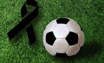 Conmoción: asesinaron al hermano de una figura del fútbol argentino | Fútbol argentino