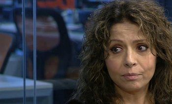 Operaron de urgencia a Patricia Sosa: su corazón le jugó una mala pasada | Televisión