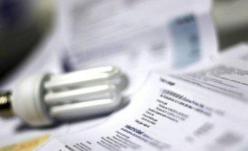 La razón por la cual la quita de subsidios no impactará en las tarifas | Tarifas