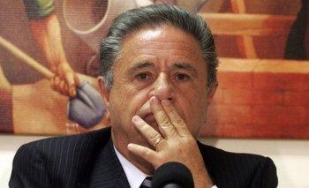 Duhalde defendió a Macri con una confesión mística | Eduardo duhalde
