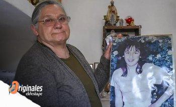 A 31 años del femicidio de María Soledad Morales: el caso que tambaleó al poder político | Caso maría soledad